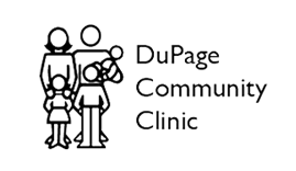 DuPage Community Clinic