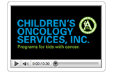 Children's Oncology Services, Inc.