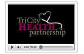 TriCity Health Partnership