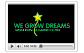 We Grow Dreams, Inc.